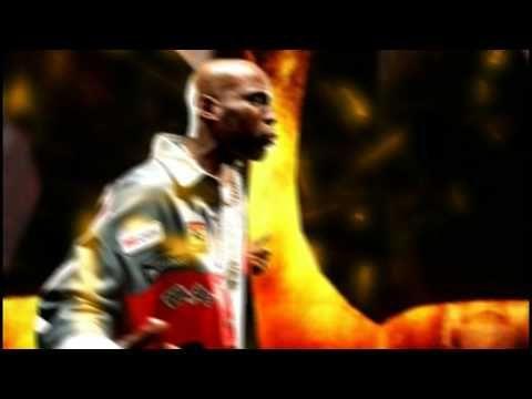 Dmx X Gon Give It To Ya Rap Music Videos Throwback Music Rap Music