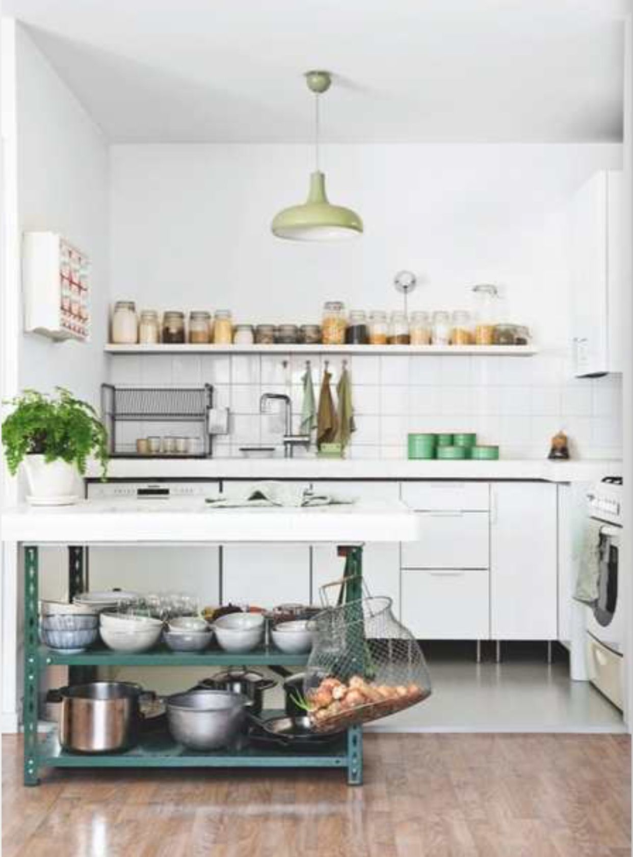 Pin by tal elbaz rath on this is where i cook kitchen