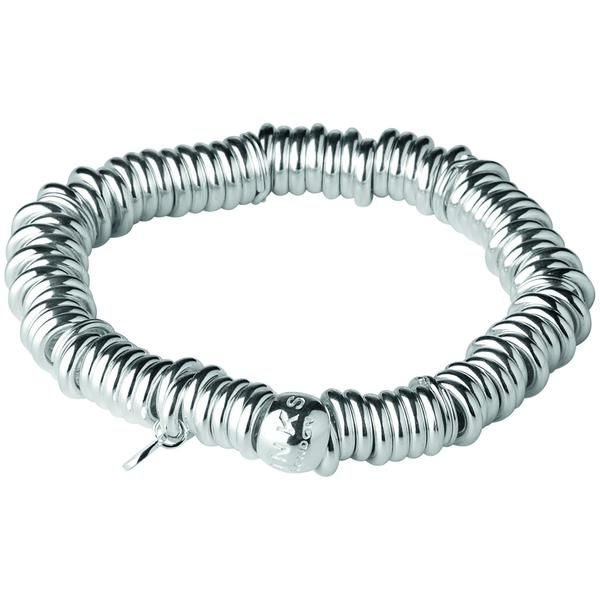 Links of London Sweetie Core #Bracelet..Price: €190.00