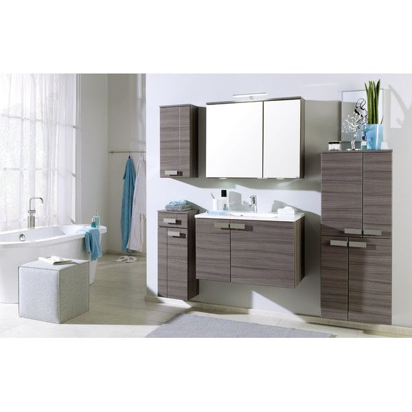 Bathroom storage cabinet shelvingbathroom setsuk