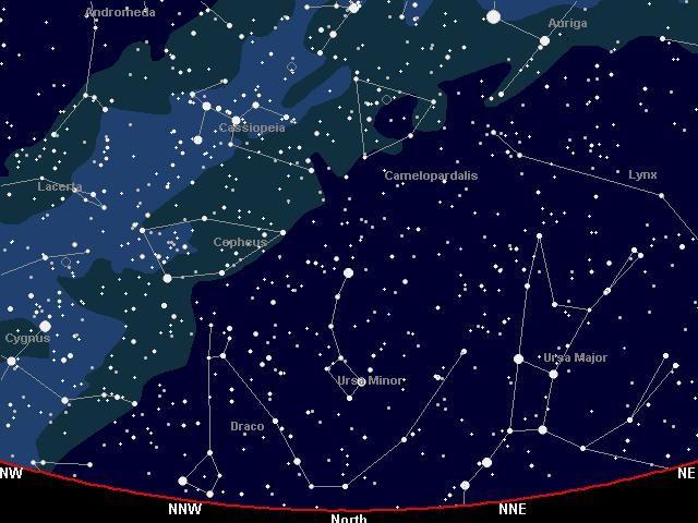 Northern Hemisphere Star Chart Winter  Google Search  Ummm