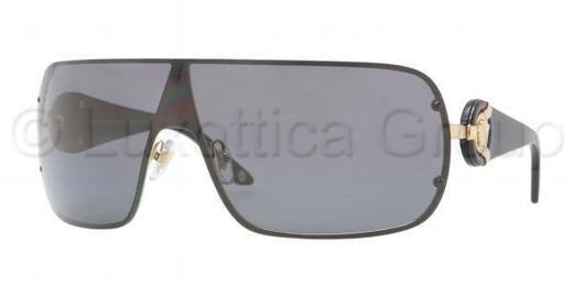 d44f18a38f2c VE2126 -  Versace  sunglasses  142 +FREE shipping!