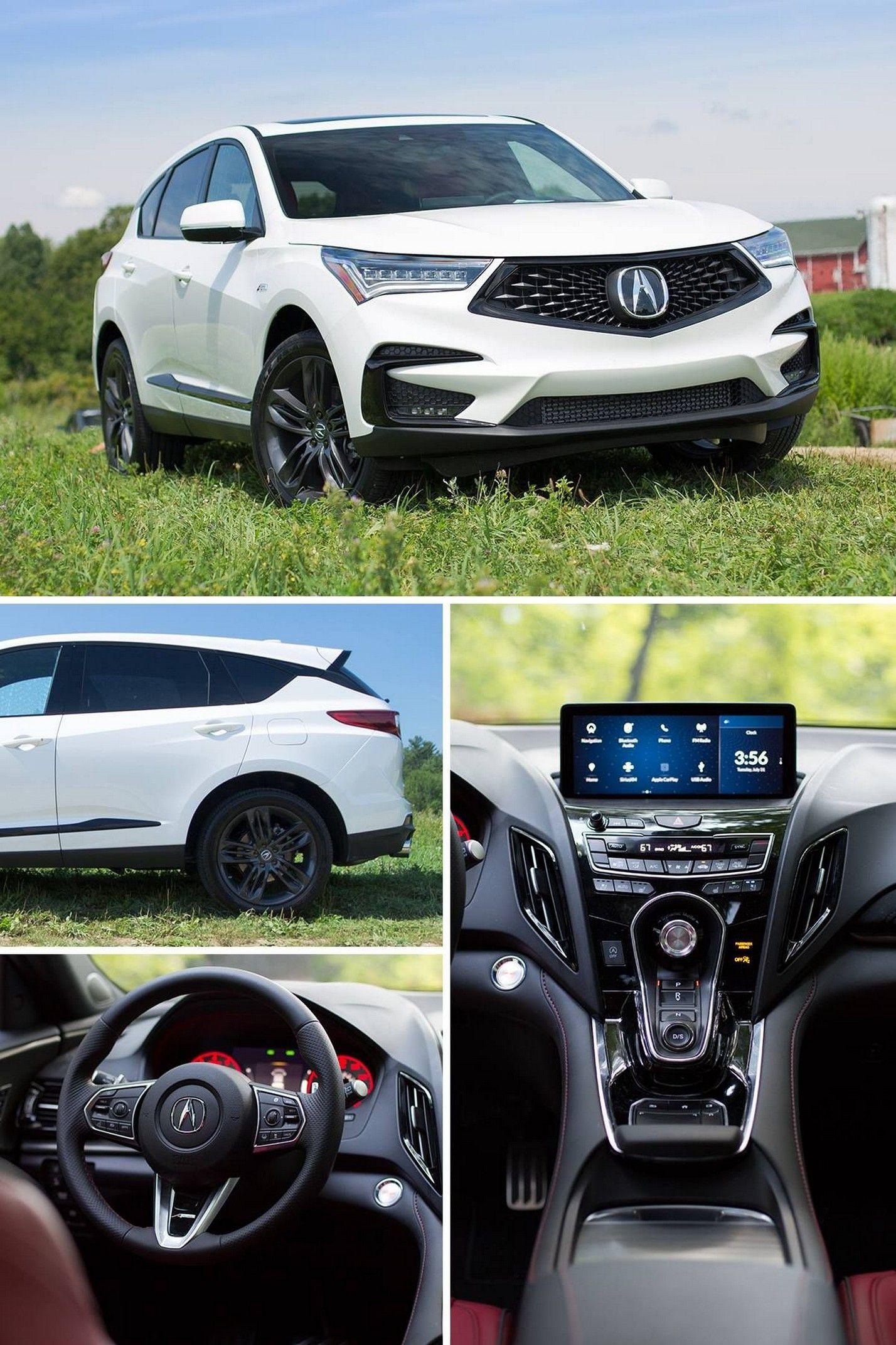2017 Acura Ilx Owners Manual 13 In 2020 Acura Cars Acura Rdx Acura Ilx