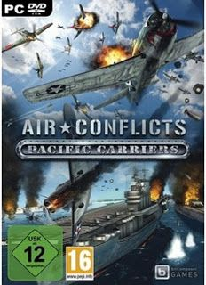 b98c87f93a56 Download Game PC Air Conflicts   Pacific Carriers  Full Version ...