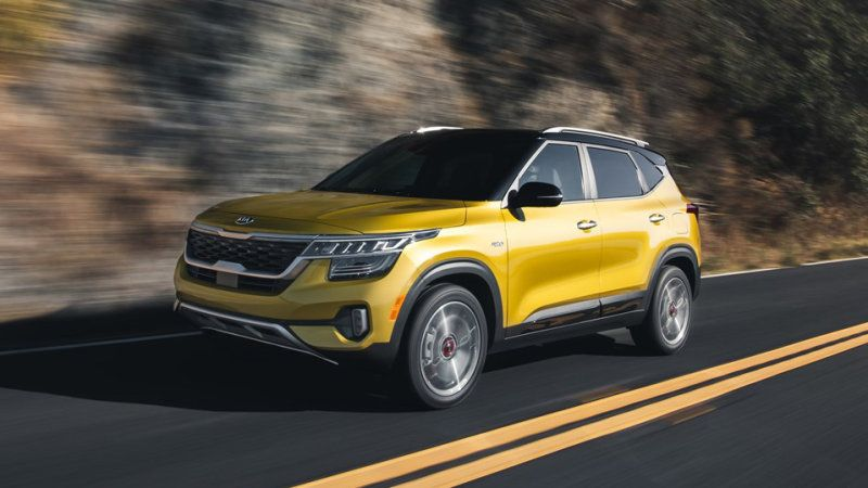 15 Kia Seltos Price In India 2020 That Had Gone Way Too Far Kia Latest Cars Concept Cars