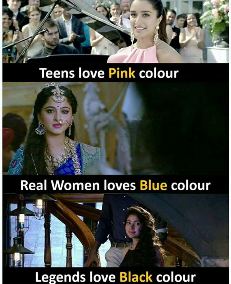 Pin By Meghana On Black Outfit Black Love Types Of Girls Girls