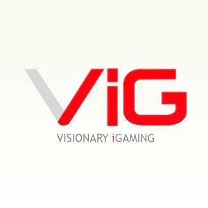 Казино Visionary iGaming