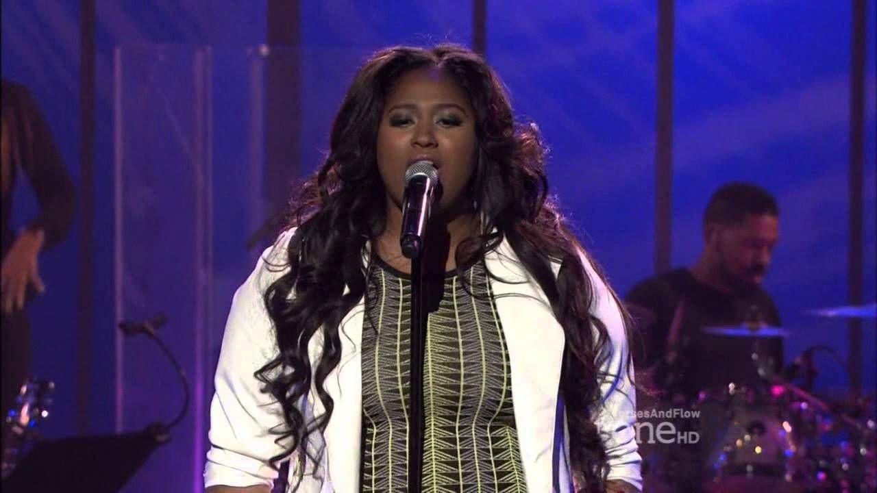 Jazmine Sullivan Let It Burn Verses And Flow Let It Burn Jazmine Sullivan Music Artist Names