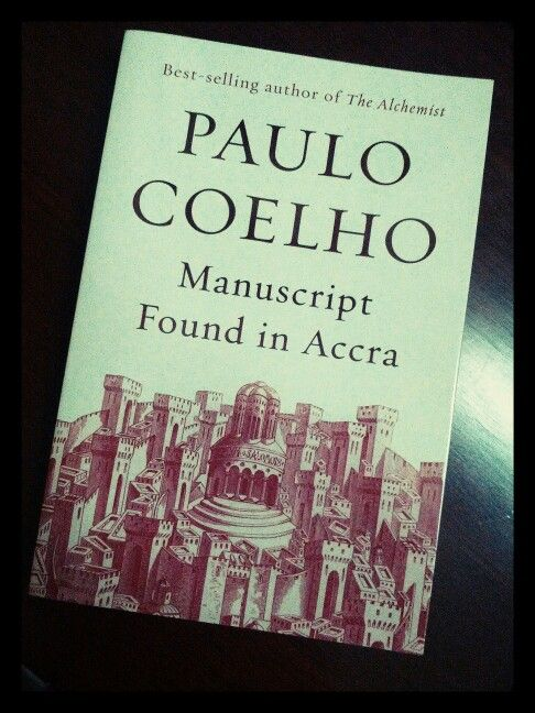 """""""Difficulty"""" is the name of an ancient tool that was created purely to help us define who we are (Paulo Coelho)"""