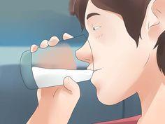 Le kéfir est une boisson fermentée qui peut être préparée à base de lait de vache ou de chèvre, d'eau ou de lait de noix de coco. Comme le yaourt, il est riche en levures et bactéries, mais le kéfir contient de nombreuses souches majeures d...