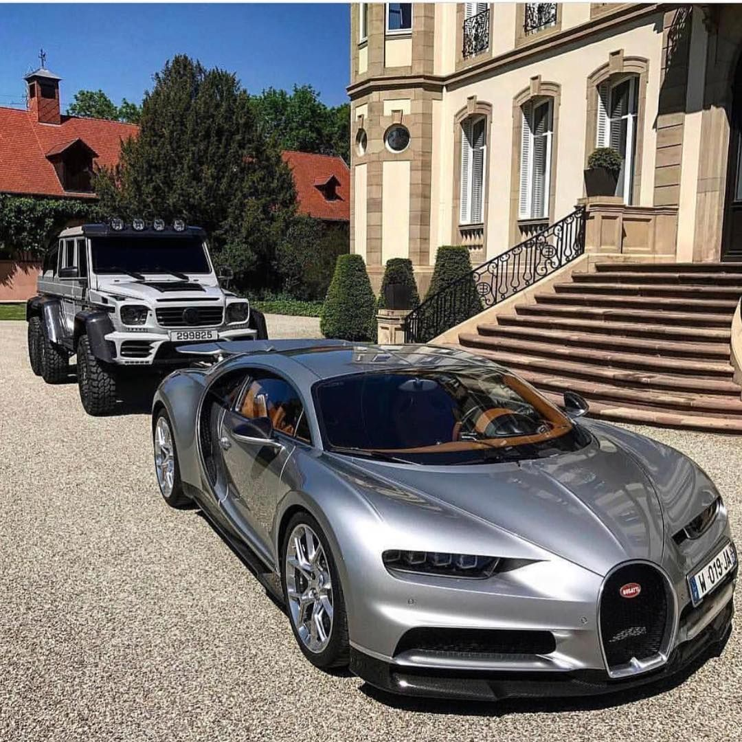 2011 Bugatti Veyron, #BugattiChiron #MercedesBenz #Car #Bugatti  Mercedes Benz G
