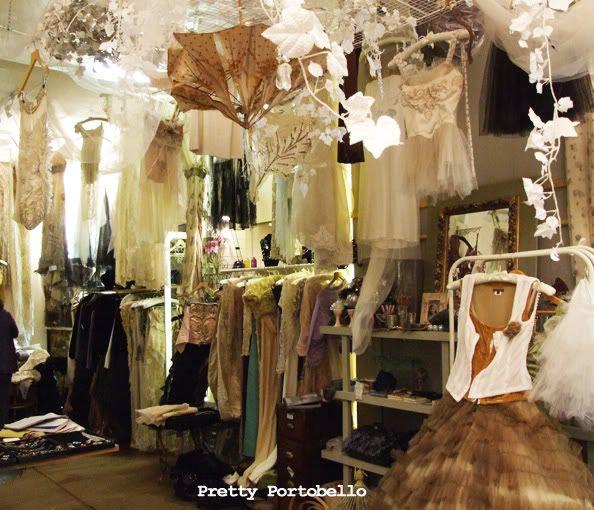 Jane Bourvis Vintage London Uk Shop Vintage Dress Shop Lovely Clothes Vintage London
