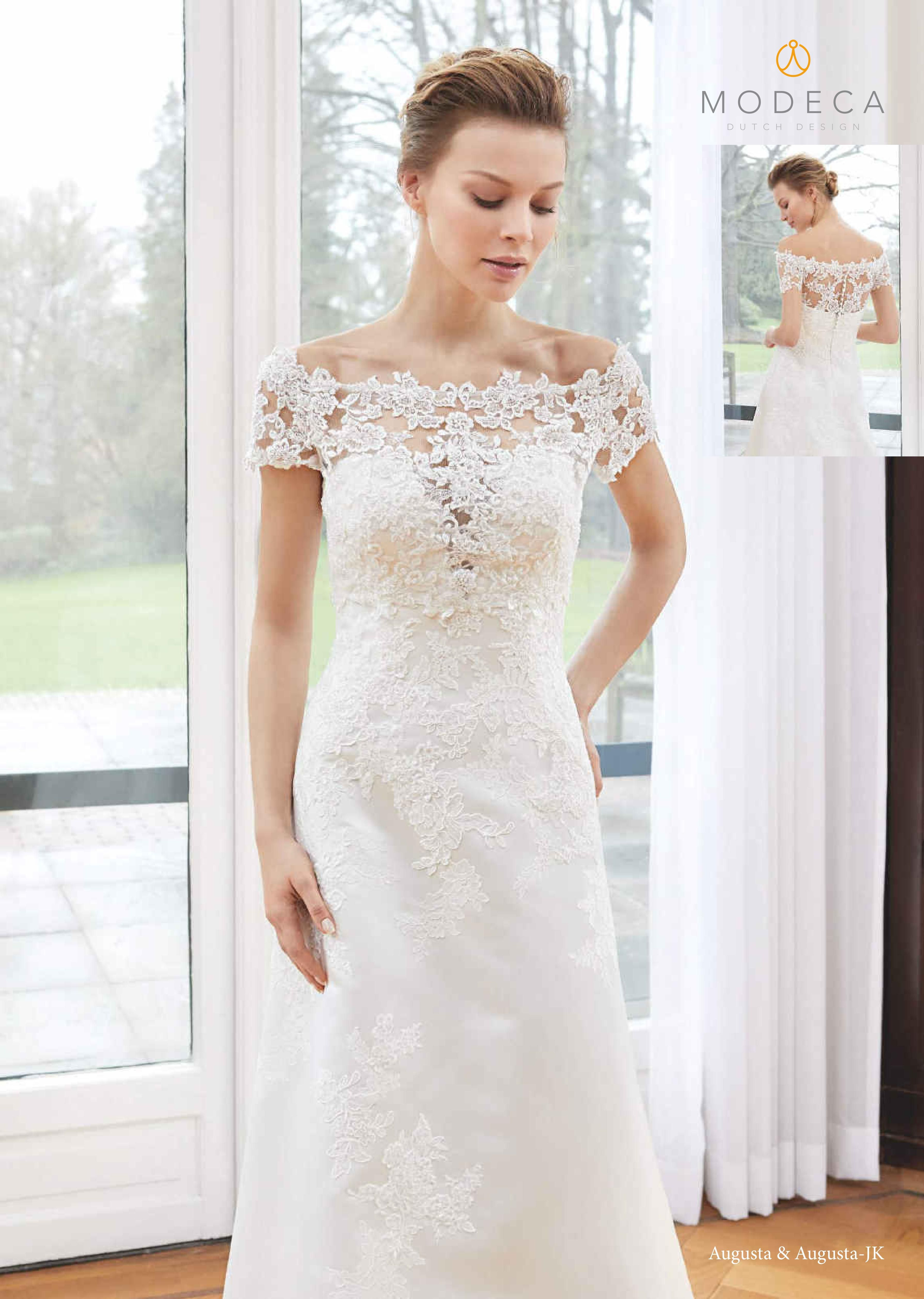 Wedding Dress \