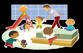 Actividades Para El Período De Adaptación O Iniciación Primer Día De Preescolar Niños De Preescolar Actividades Para Niños De 3 Años