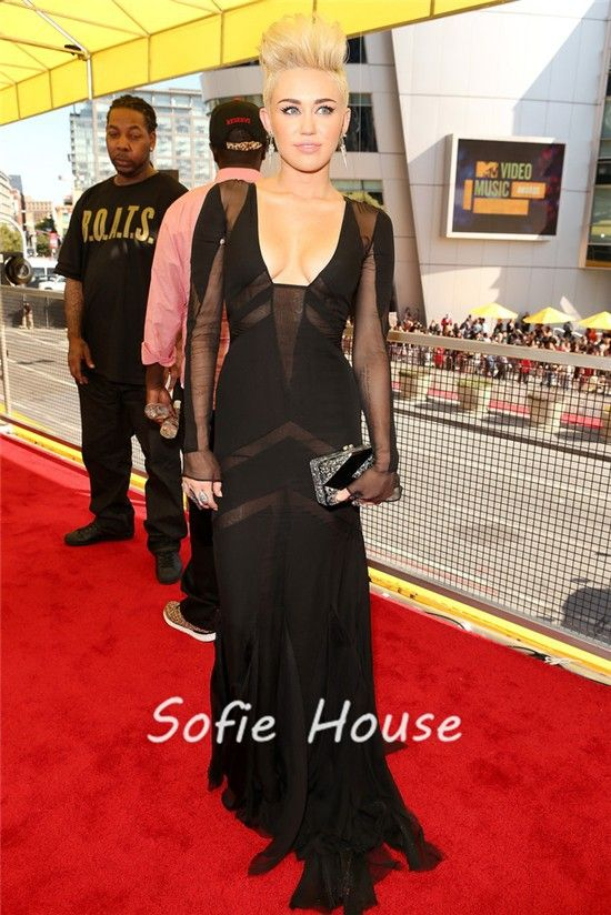 Join told miley cyrus red carpet see through pity, that