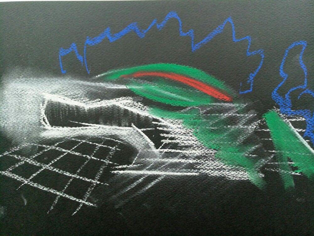 Pin by Rinat Yizchak on Rinat Yizchak Neon signs, Neon