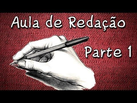 Pin De Delcina Braga Em Sedacao Escrever Aulas Textos