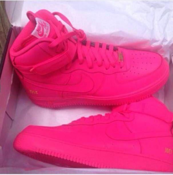 30 ???????????? Nike ??????????????????? ??????????????????