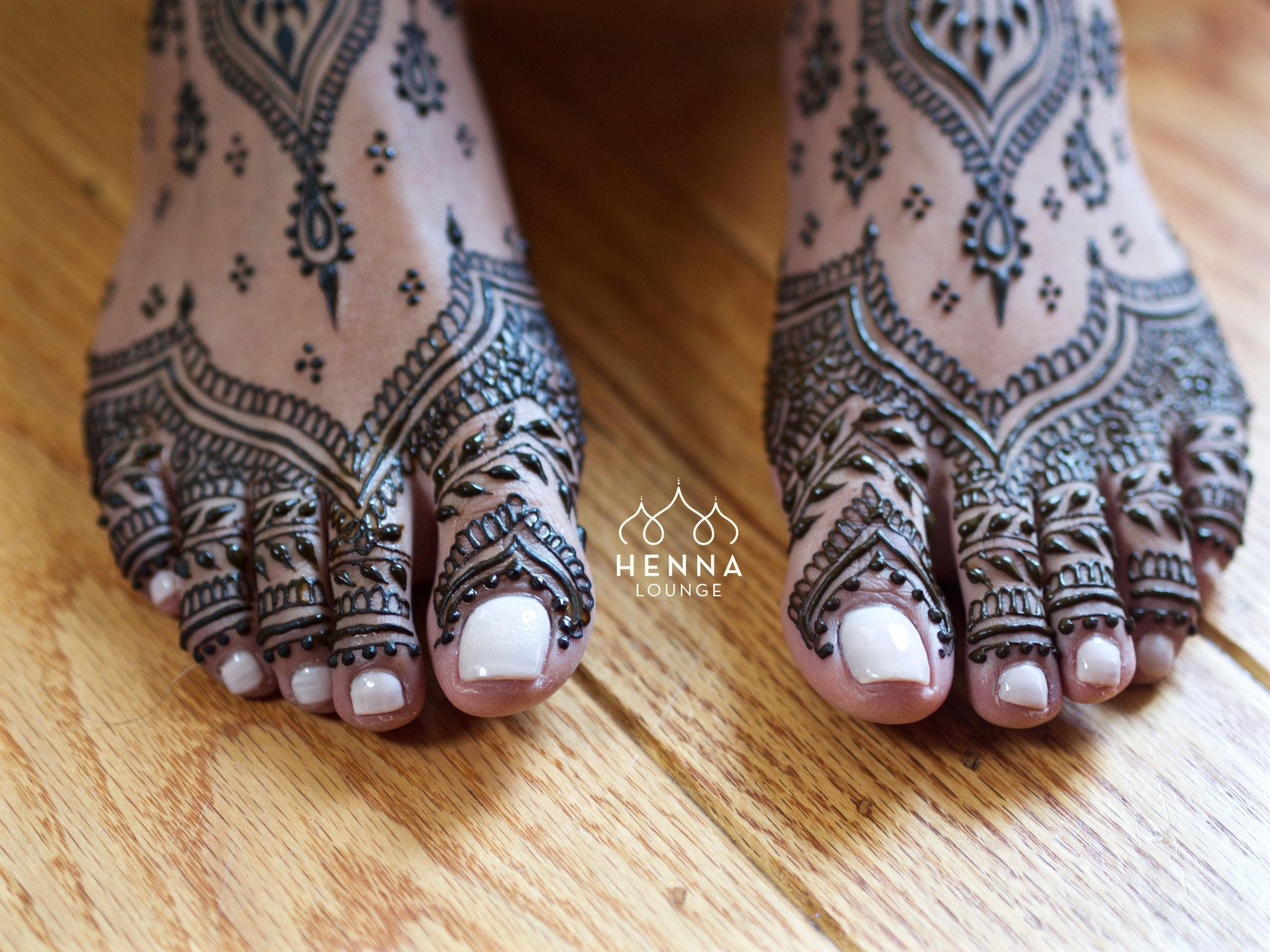 Mehndi Ankle Instagram : Easy diy henna tattoo designs mehndi temporary