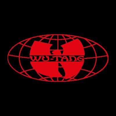 Wu Tang Clan Logo Vector Eps Free Download Wu Tang Clan Logo Wu Tang Clan Wu Tang Tattoo