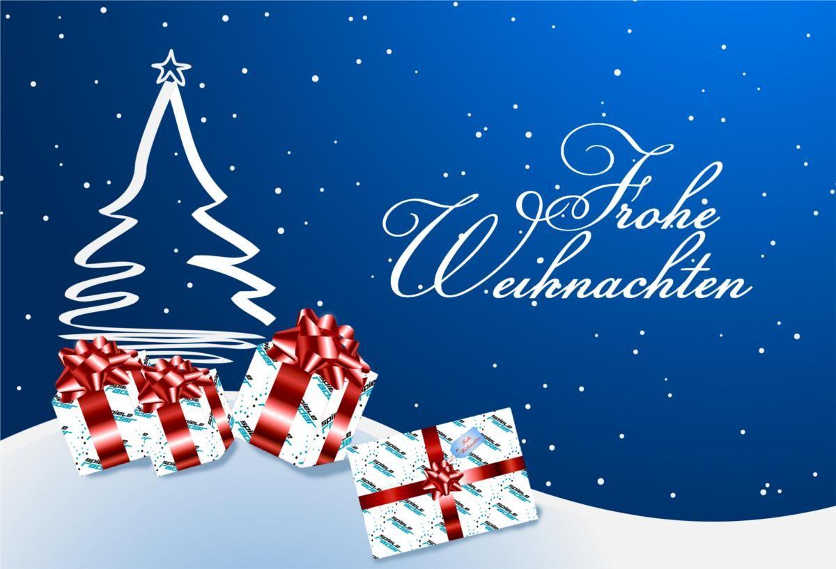 Bilder Frohe Weihnachten Und Ein Gutes Neues Jahr.Frohe Weihnachten Und Einen Guten Rutsch Ins Neue Jahr Sprüche