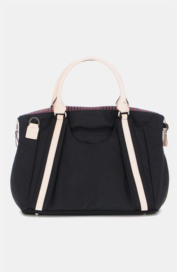 Danzo Baby Hobo Diaper Bag available at  Nordstrom  827d3f5fbf221