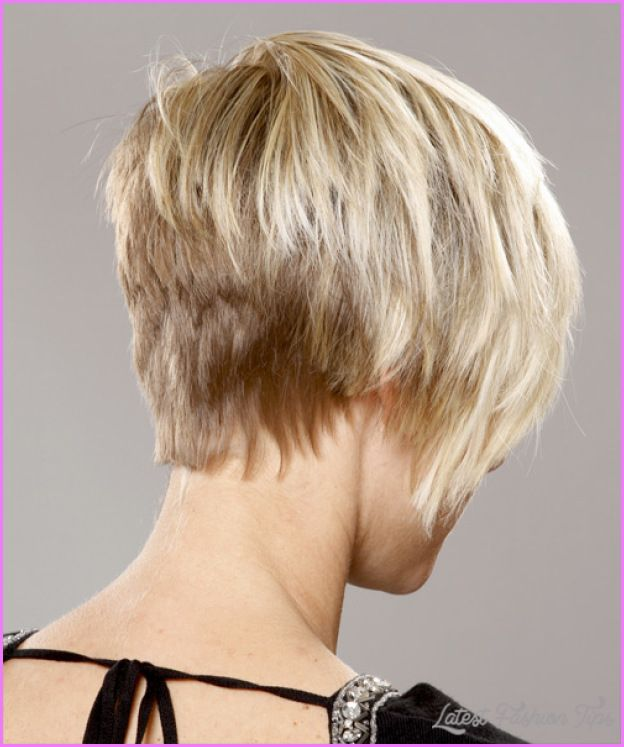The Long Pixie Haircut May Be Cute But Women Who Are Wearing These Styles Certainly More Than Just Short Cuts Por Because
