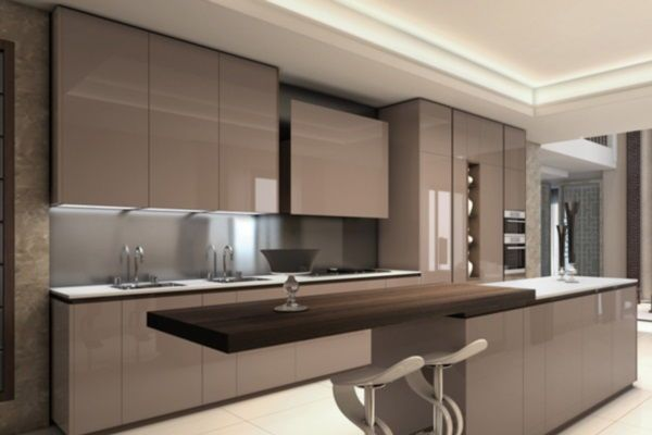 Modern European Kitchen Cabinets European Kitchen Cabinets – efistu.| European kitchen design