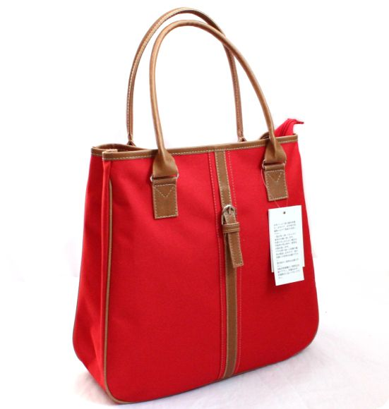 2014 mujeres sólido bolso del negocio del diseñador breve oxford bolso de mano de tela bolsos grandes de la moda femenina bolsa de hombro de la vendimia de la señora en Bolsos de Hombro de Bolsos y Maletas en AliExpress.com   Alibaba Group
