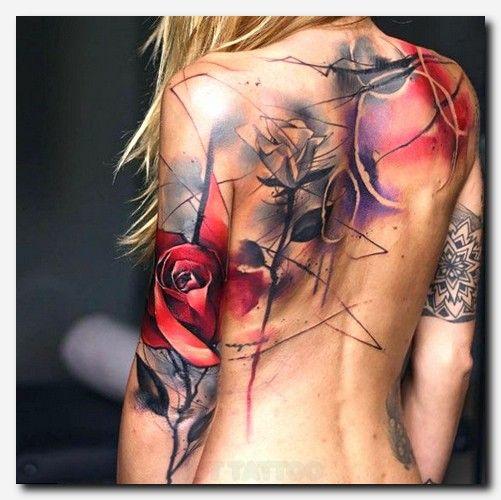 Tattooart tattoo popular tattoos men star neck tattoo for New tattoo laws