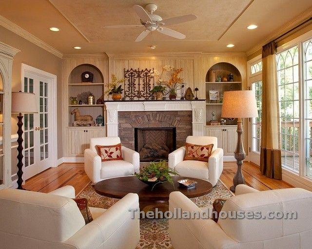 Home Designers Raleigh Nc | Home Decor / Design | Pinterest ...
