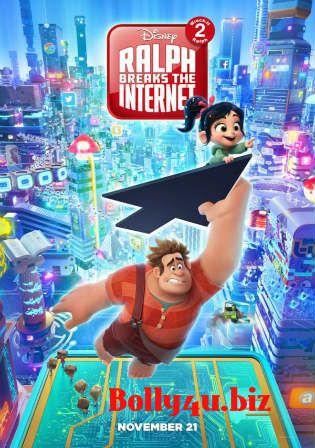 rio 2 full movie in hindi download 720p worldfree4u
