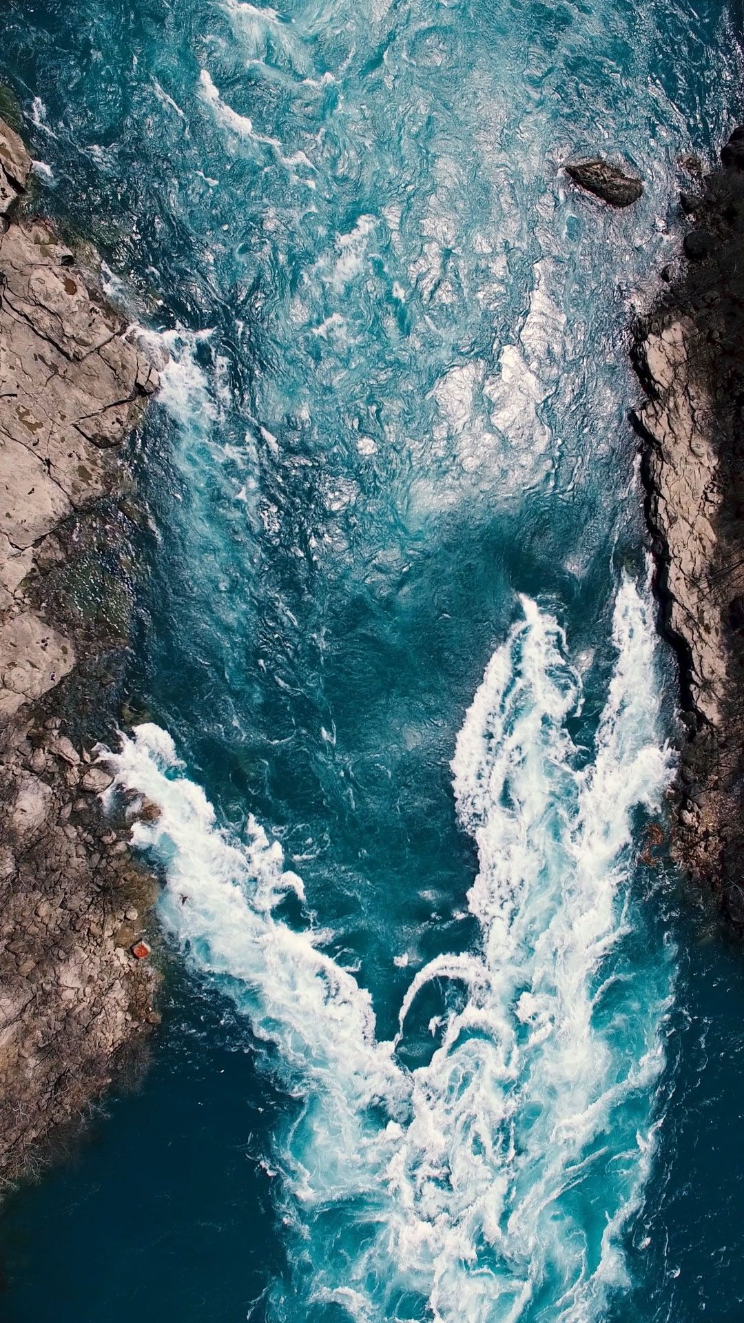Nature live wallpaper | Ocean wallpaper, Beautiful live ...