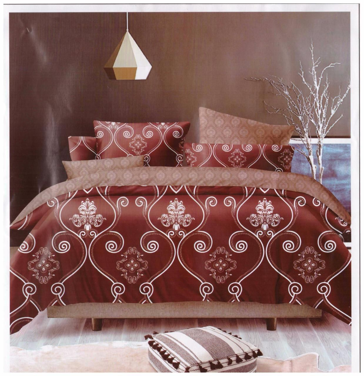 The Export World Is Wholesale Duvet Cover Sets Supplier In 2020