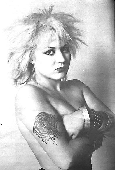 Beki Bondage.. Beautiful Inspiring Woman