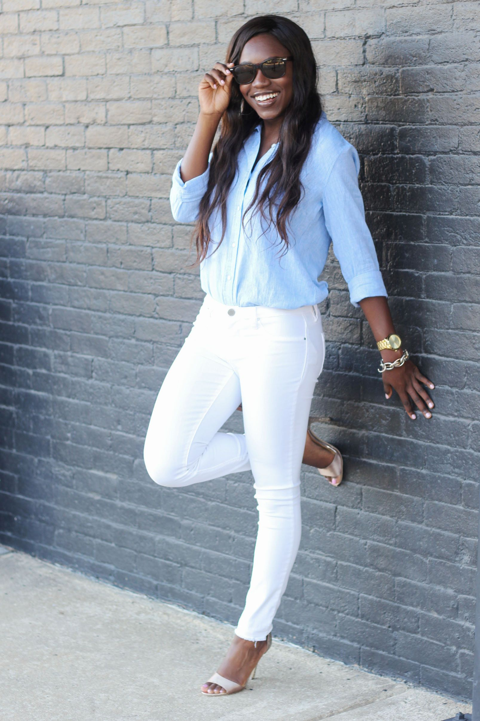 9d7c4716240ea2 White After Labor Day  Shop End of Summer s Best Sales ...