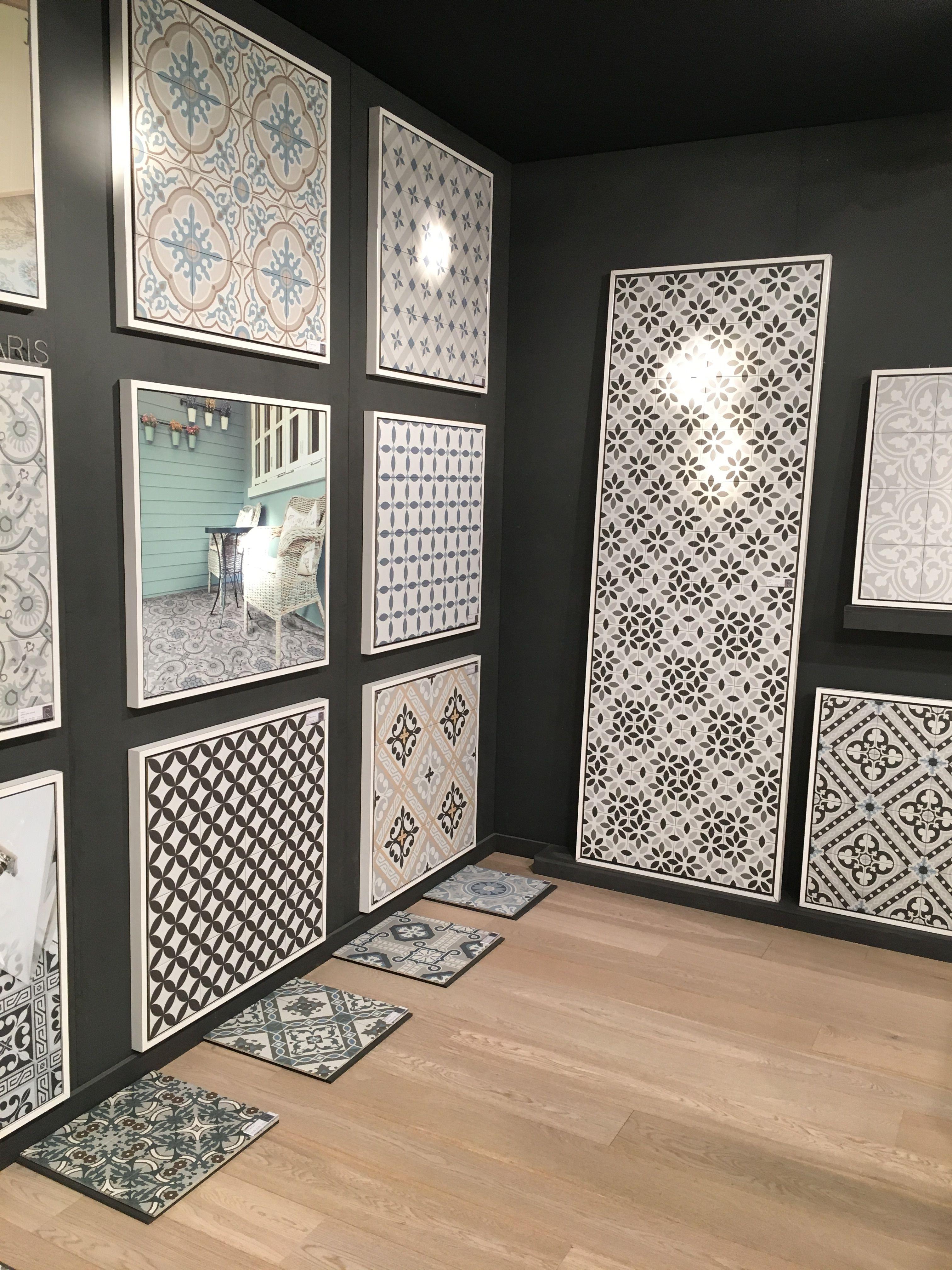 wohnzimmer einrichten simulator : Revoir Paris 2017 Revoir Paris Pinterest