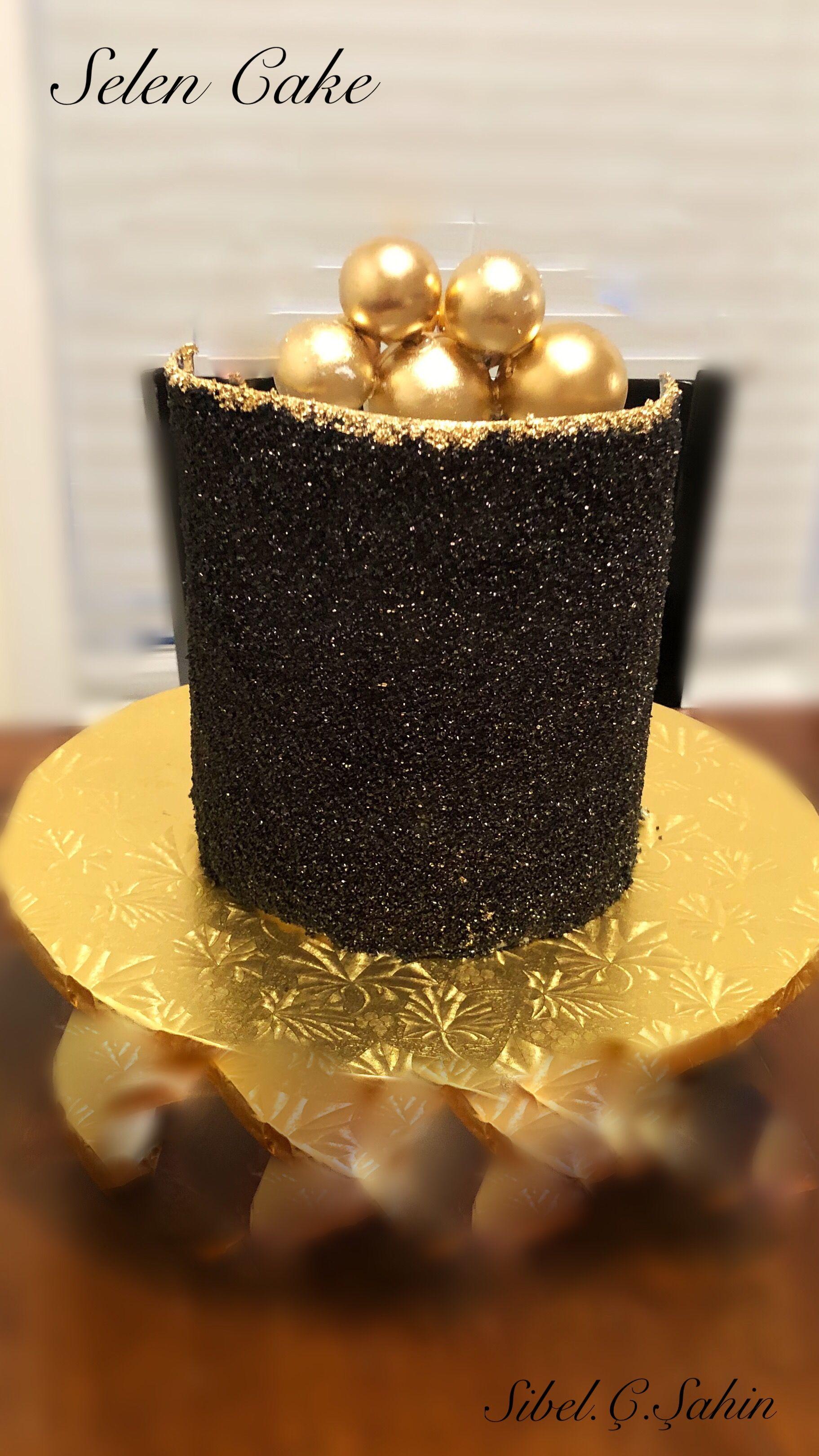 Black sugar sheet cake sugar sheets sheet cakes