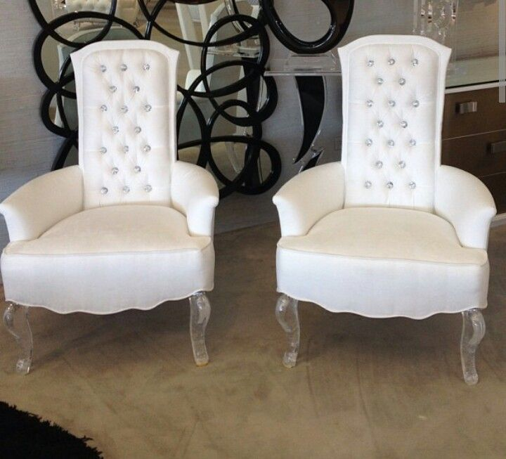 Huff Furniture Atl Sitting Pretty Custom Furniture Modern
