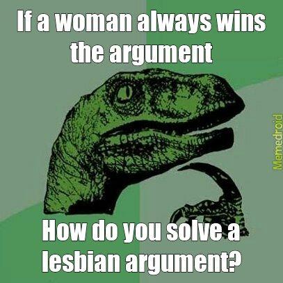 Funny Lesbian Quotes Funny Lesbian Quotes | Lesbian Argument | Funny Quotes | Funny  Funny Lesbian Quotes
