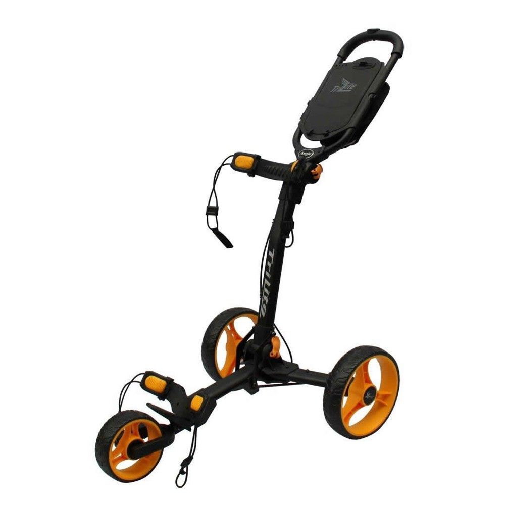 26+ Chariot golf info