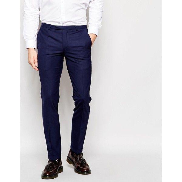 die besten 25 herren super skinny jeans ideen auf pinterest superenge jeans superd nne. Black Bedroom Furniture Sets. Home Design Ideas