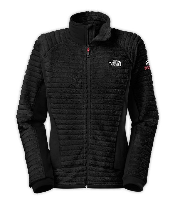 00a4464d2 The North Face Jacket-175$ | ~W A N T S~ | Jackets, Jackets for ...
