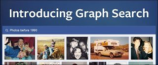 Facebook Graph Search is currently available for English (US) language results so if you change your primary language to any language like English(UK) or other, then you can get rid of Graph search.