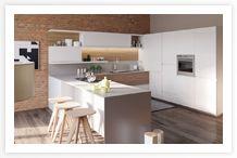 NEWS // Di Iorio Cucine s.r.l. | Cucine moderne | Pinterest | Cucine ...