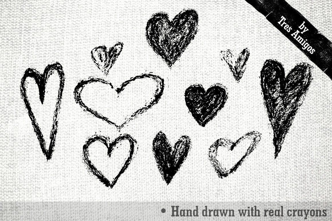 Crayon Hearts PS brushes   2patterns Hearts#PS#Crayon #AD #crayonheart Crayon Hearts PS brushes   2patterns Hearts#PS#Crayon #AD #crayonheart Crayon Hearts PS brushes   2patterns Hearts#PS#Crayon #AD #crayonheart Crayon Hearts PS brushes   2patterns Hearts#PS#Crayon #AD #crayonheart