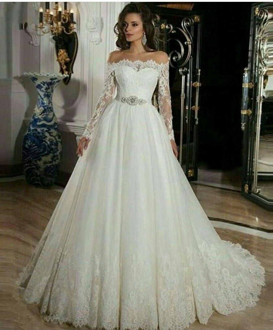 1f25440e3 Inspiruj się z gdziewesele.pl Wedding Dress With Red