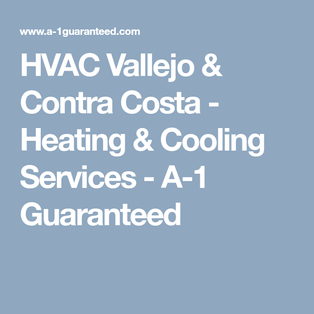 Hvac Solar Heating And Air Conditioning Repair With Images