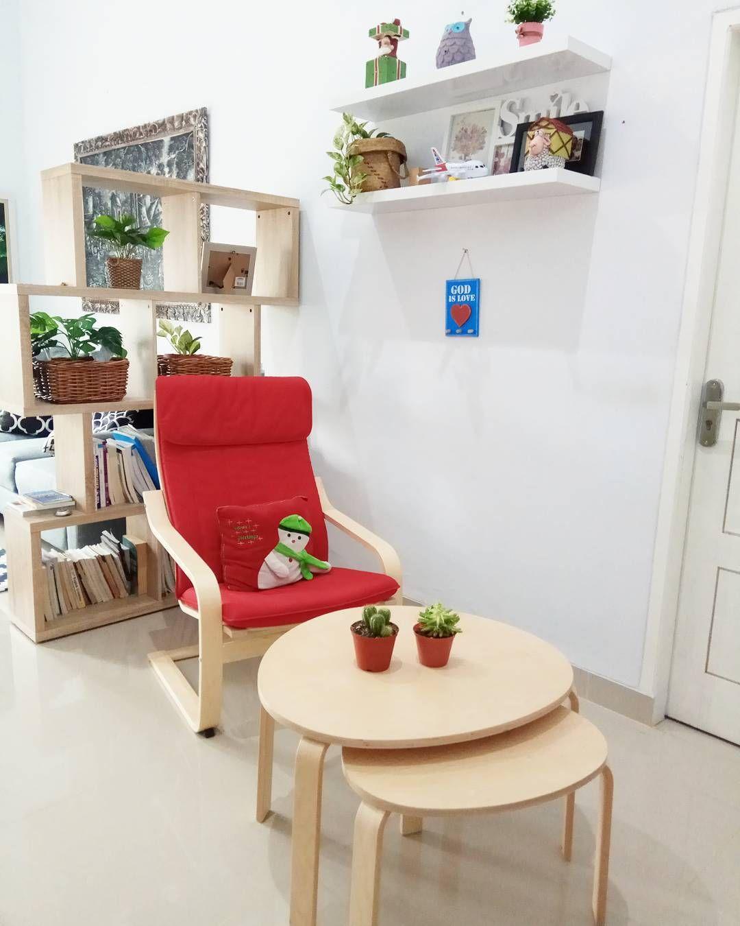 29 Ide Dekorasi Rumah Minimalis Terbaru 2018 Dekor Decorating Small Es