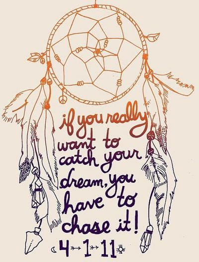 Dream Catcher Meaning Google Search Dream Catchers Pinterest Mesmerizing Dream Catchers With Quotes